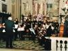 concerto-natale-2004