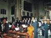 natale-2004_bach