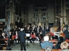 natale_2004-bach