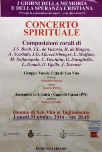 concerto spirituale 2016