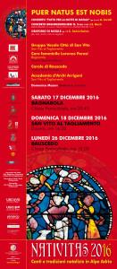 2016_Concerti di Natale_Saint Saens-locandina San Vito_V3