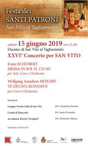 concerto-santi-2019